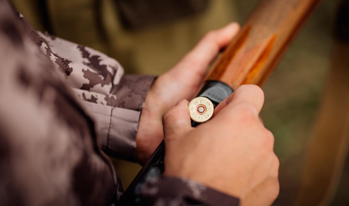 seguro de caza pesca en huelva sevilla