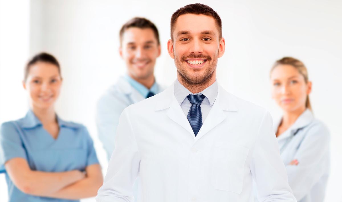 seguro medico y dental en huelva sevilla