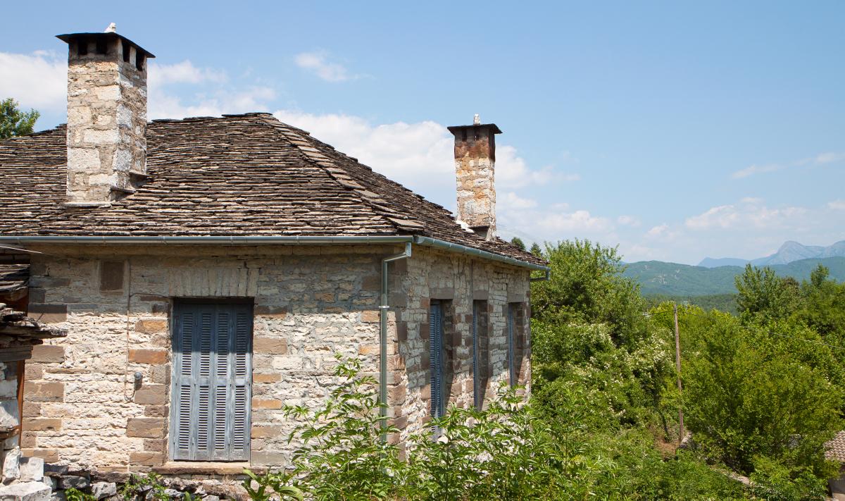 seguro casas rurales