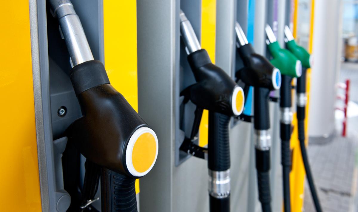 seguro gasolineras
