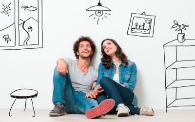 Consejos en tus seguros cuando firmas la Hipoteca