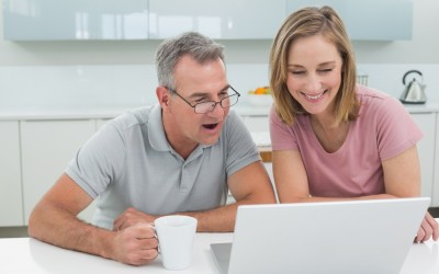 ¿Te fías de las comparadoras de seguros?